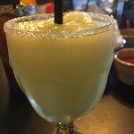 Photo de Campuzano's Fine Mexican Food