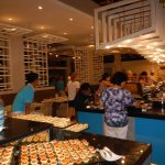 Photo of Boracay Regency Restaurant