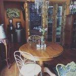 Foto de Mill Inn Bed and Breakfast