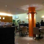 Photo of Astoria Hotel Antwerp