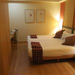 Foto de Hotel T3 Tirol