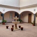 Foto de Hotel Ciudad del Renacimiento