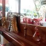 Pasha Cafe & Pub