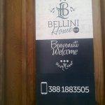 Bellini Home Foto