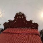 Foto di Hotel La Residenza