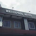 Waterpool Hotel