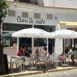 Bon.Di. Cafe照片