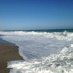 spiaggia varigotti