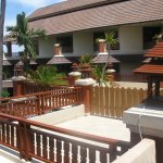 Aloha Resort Foto