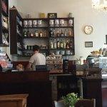 Foto di Café Mimosa