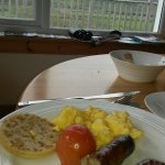 Zdjęcie Allt a Choire Bed & Breakfast