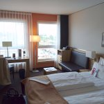 Zimmer 716