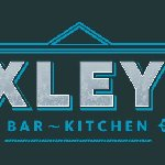 ภาพถ่ายของ Oxley's Bar & Kitchen