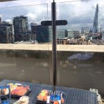 Novotel London Blackfriars Foto
