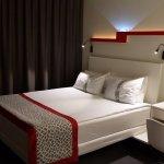 Holiday Inn Vilnius Resmi