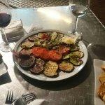 Foto de Restaurante Gladys