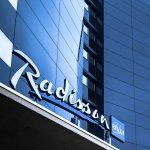 Photo of Radisson Blu Hotel, St. Gallen