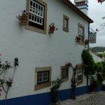 Casa do Relogio Foto