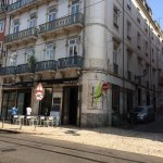 Photo de Stay Inn Lisbon Hostel