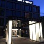 Foto de Derag Livinghotel Kanzler