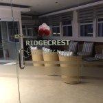 Photo of Ridgecrest Gardens Hotel