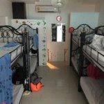 Photo of At Phangan Hostel