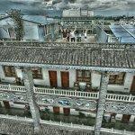 Yinfeng Hotel Foto