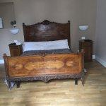 Foto di Cardilli Luxury Rooms