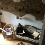 Ventena Vecchia - Antico Frantoio Foto