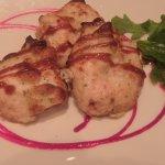 Foto di Anokaa Restaurant