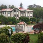 Photo de Blue Country Resort