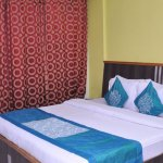 Hotel Orchid Bodhgaya