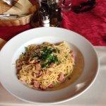 Photo of Sicilia Restauracja