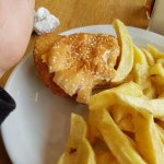 Jack's Fish and Chips