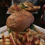 Foto de XB Restaurante