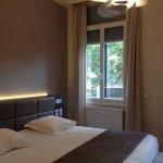 Grand Hôtel Negre Coste Foto