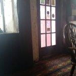 The Shovels Inn