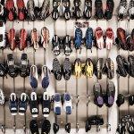 Schuhheizung