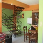 Haroula Apartments Bild
