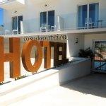 Photo de Hotel Casa do Outeiro