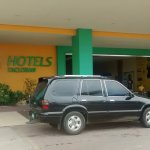Foto de Go Hotels Tacloban