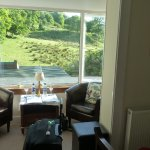 Photo of Elderslie Guest House