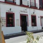 Φωτογραφία: Casa Manuela