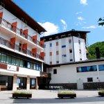 Photo of Hotel Bucaneve