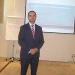 Photo de Novotel Al Anoud