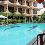 Hoi An Glory Hotel & Spa Photo
