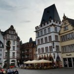 Photo de Hotel Feilen Wolff
