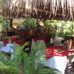 Cambodia Backpackers Guesthouse Foto