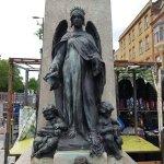 Edward VII Memorial
