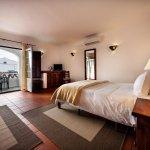 Foto de Vila Planicie Hotel Rural